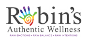 Robin's Authentic Wellness